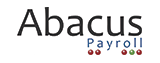 RAiN auditing and accounting - Abacus Payroll Software