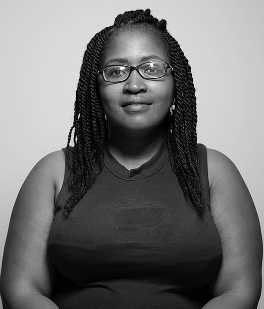 RAiN auditing & accounting Hazel Chingore
