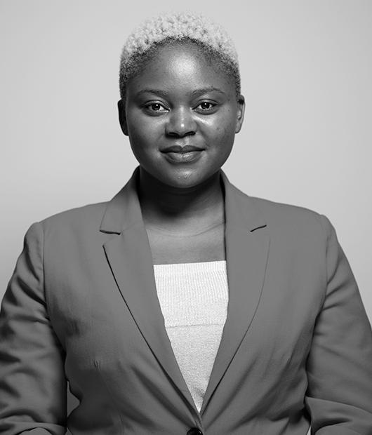 RAiN auditing & accounting Patience Madziwa