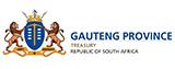 Gauteng Provincial Treasury