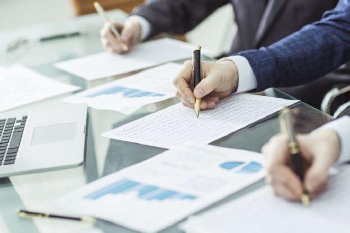 Global Public Perceptions on Audit & Contrasting Regulator Concerns
